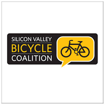 Silicon Valley Bicycle Coalition