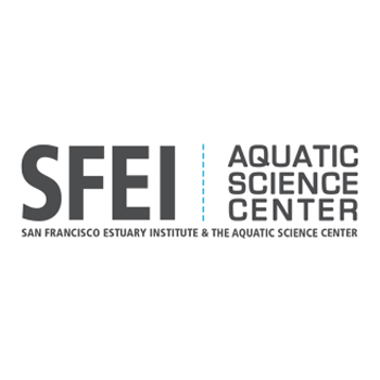 SF Bay Estuary Institute