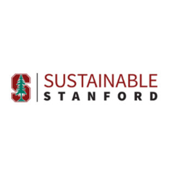 Sustainable Stanford