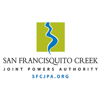 San Francisquito Creek Joint Powers Authority