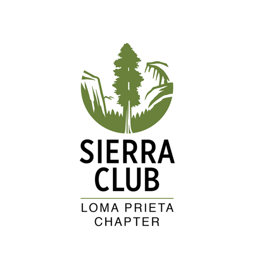Sierra Club Loma Prieta Chapter