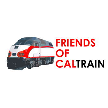 Friends of CalTrain