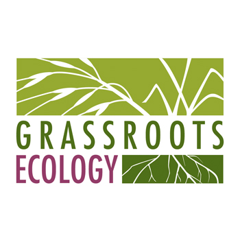 Grass Roots Ecology