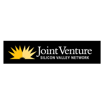 Joint Venture Silicon Valley Network