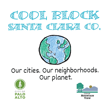 Cool Block Santa Clara Co.